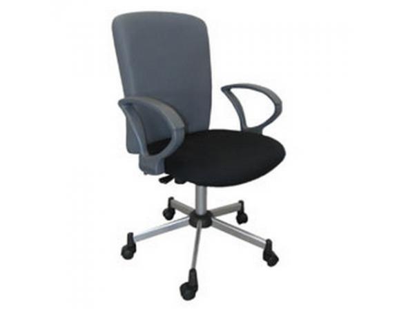 Кресло BURO CH-G782AXNL/26-28