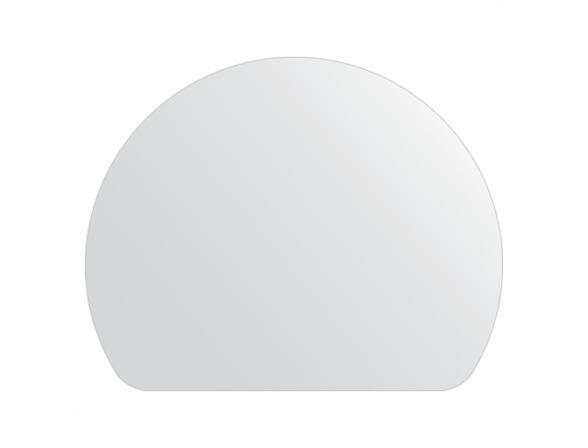 Зеркало EVOFORM Primary (50х40 см) BY 0046
