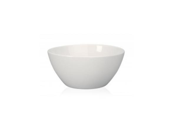 Чаша для завтрака Brabantia 610189