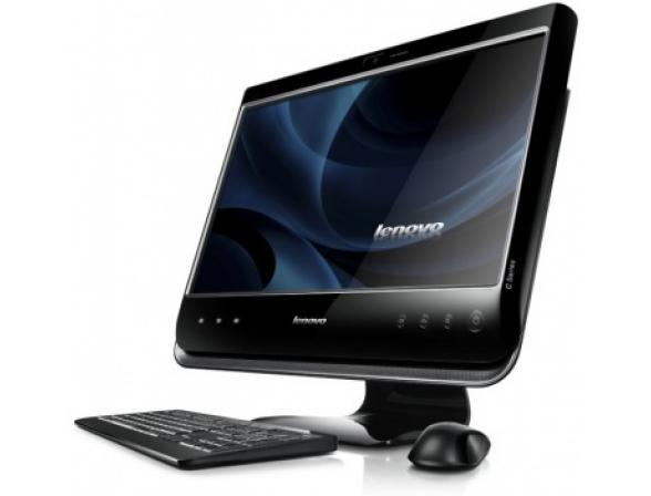 Моноблок Lenovo IdeaCentre C200 57306594