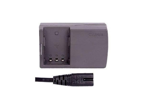 Зарядное устройство Canon CB-2LTE (CB-2LWE)