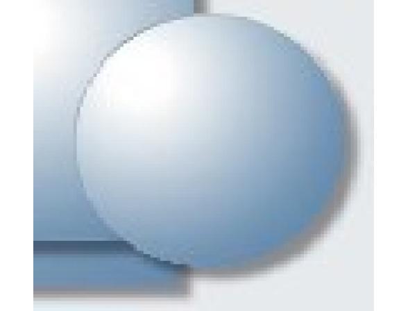 Зеркало Imagolux 50см (604952)