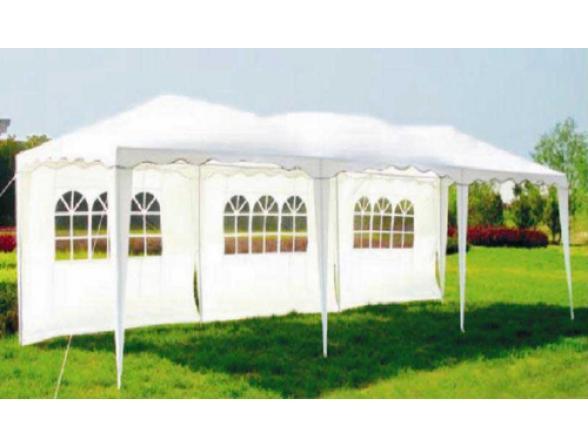 Тент-шатер Green Glade 1060