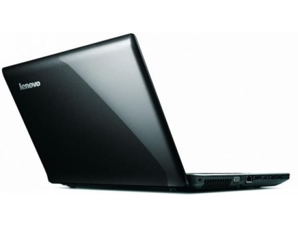 Ноутбук Lenovo IdeaPad G575G59316026