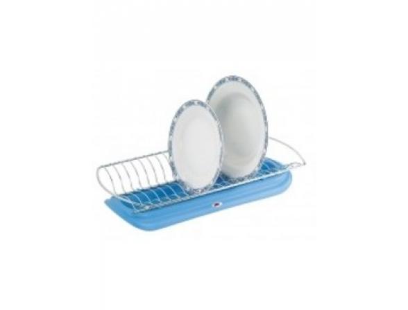 Сушилка для посуды Artex AIR