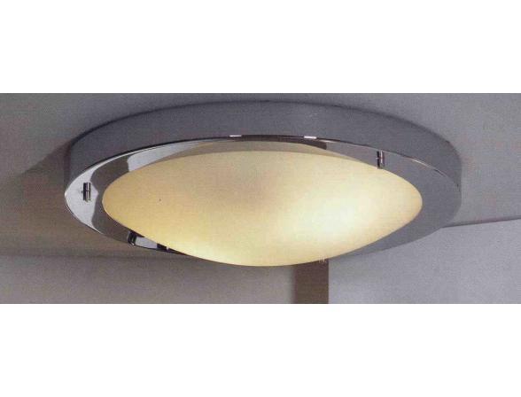 Светильник влагозащищенный Lussole LSL-5502-02