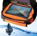 Подводная камера Camping World CALYPSO FDV-1110