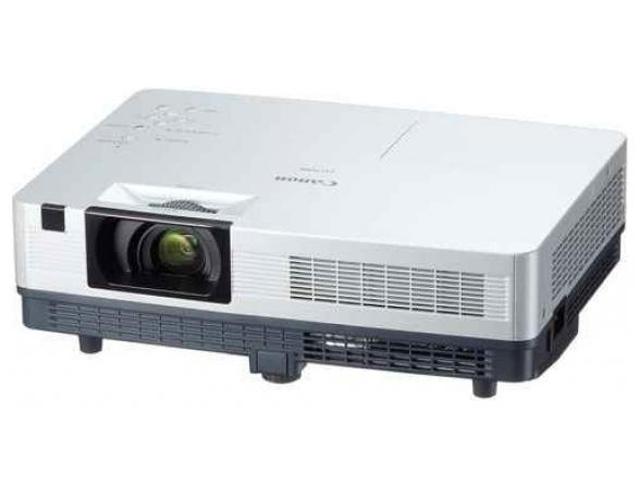 Проектор Canon LV-72955317B003