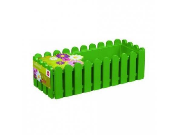 Балконный ящик Emsa LANDHAUS 506416