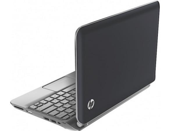Нетбук HP Mini 210-3053er
