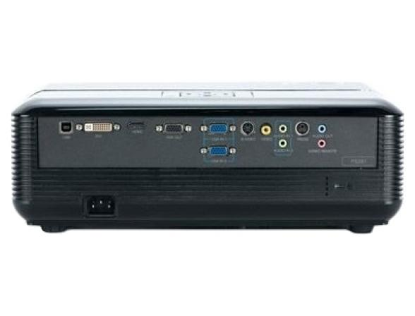 Проектор Acer P5281EY.JBH01.001