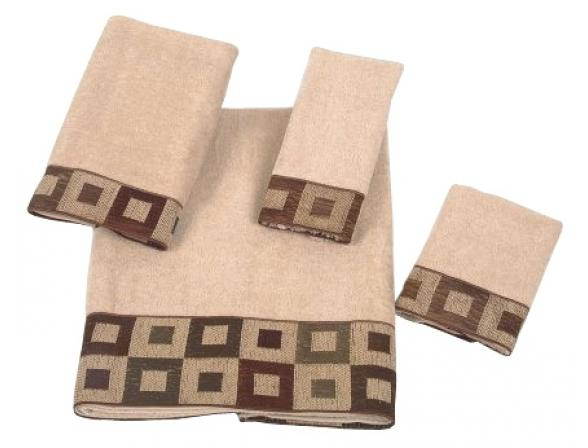 Полотенце для рук AVANTI Precision MOC