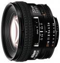Объектив Nikon 20mm f/2.8D AF Nikkor