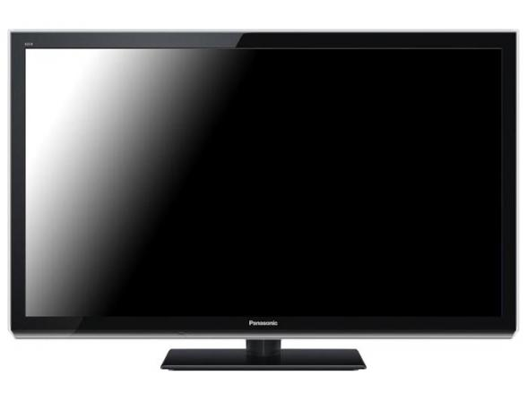Плазменный телевизор Panasonic TX-PR42XT50