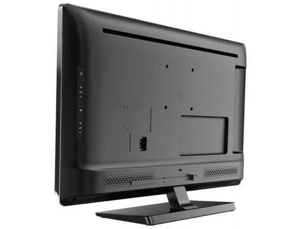 Телевизор LCD Philips 22PFL3507T/60