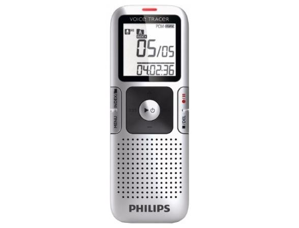 Диктофон Philips LFH-0655