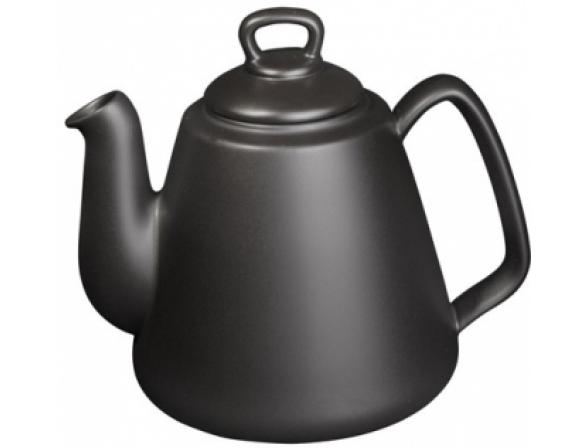 Чайник Ceraflame Tropeiro 1,3л, черный