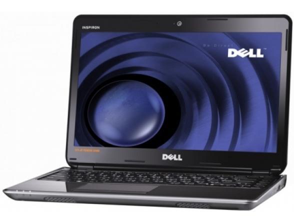 Ноутбук Dell Inspiron M301z
