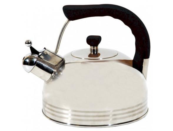 Чайник Regent Inox TEA LUX 93-2503A.1