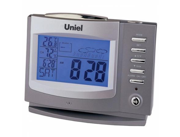 Метеостанция Uniel UTV-97S
