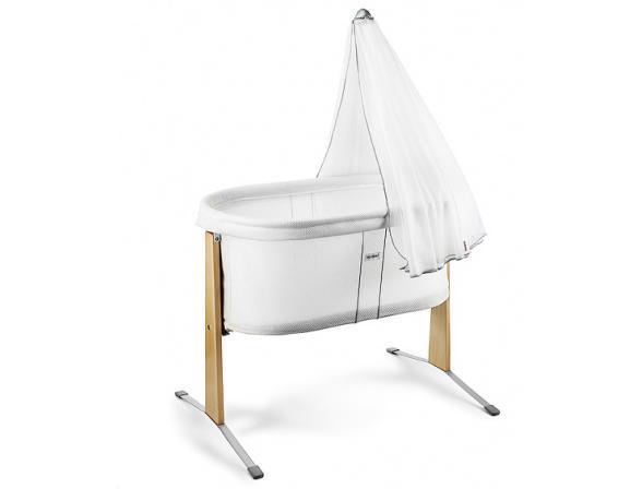 Балдахин BabyBjorn Canopy for Cradle Harmony (к кроватке Cradle Harmony)