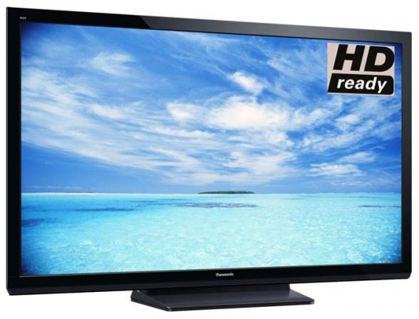 Плазменный телевизор Panasonic TX-PR50X50