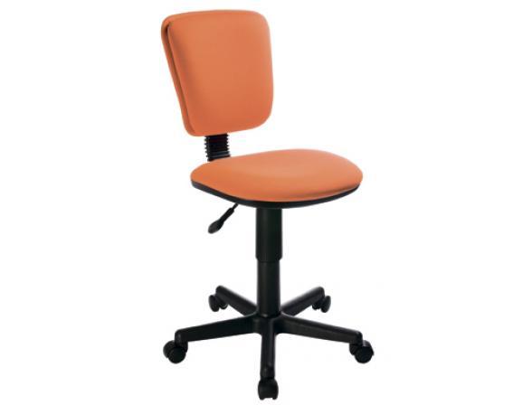 Кресло без подлокотников BURO CH-204NX/26-291
