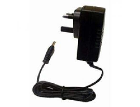Сетевое з/у Noname для Sony PSP3000/PRS-505/