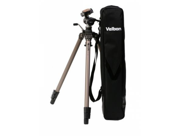Штатив Velbon Sherpa 450/F
