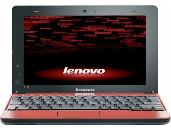 Нетбук Lenovo IdeaPad S10059314398