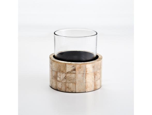 Набор для ванной Labrazel <> Capiz Champagne