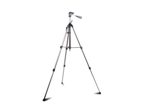 Штатив Rekam RT-M44N