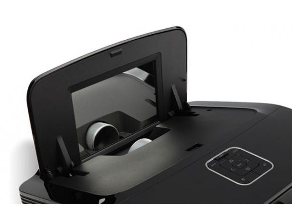 Проектор Acer U5200EY.JC205.001