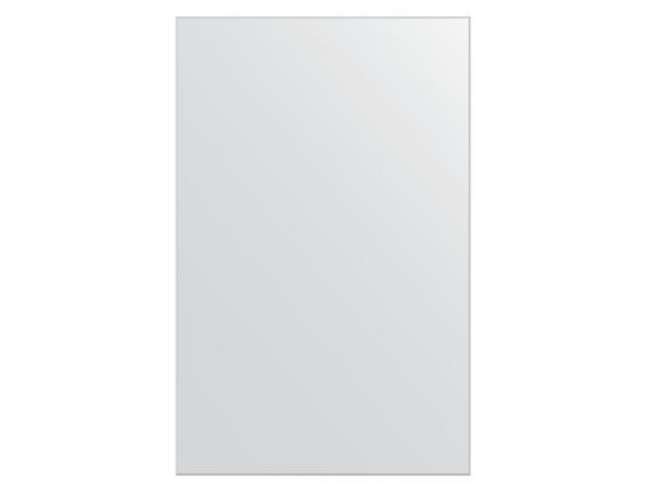 Зеркало EVOFORM STANDARD (90х140 см) BY 0251