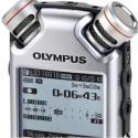 Диктофон Olympus LS-11E