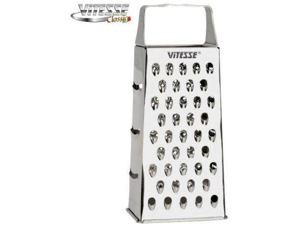 Терка Vitesse VS-8611