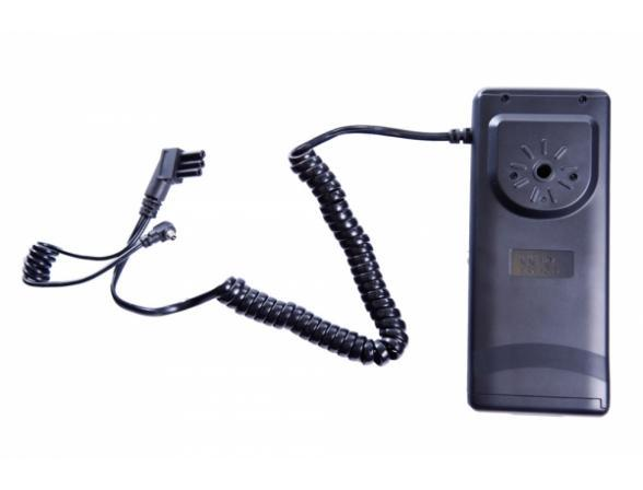 Батарейный блок для питания вспышек Yongnuo SF-18 для вспышек Nikon на 8 батареек (аккумуляторов) АА (Nikon SD-9A)