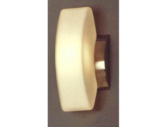 Светильник влагозащищенный Lussole LSQ-9151-01