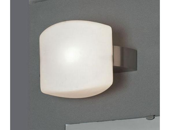 Светильник влагозащищенный Lussole LSQ-9131-01
