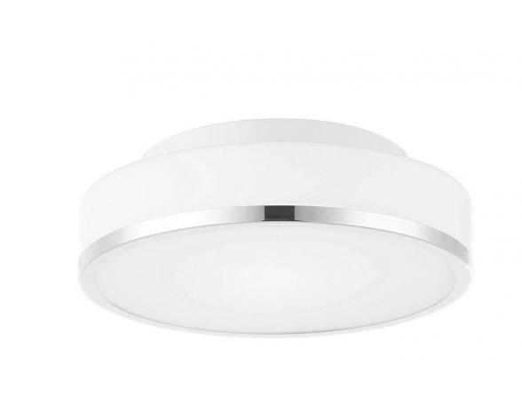 Светильник настенно-потолочный GLOBO 41551