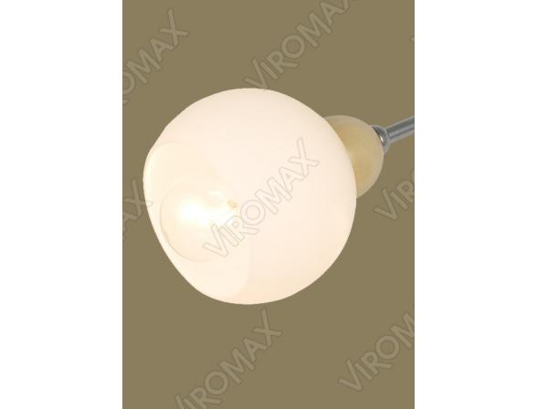 Настольная лампа Viromax LIME 03 146 10M-1
