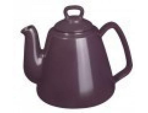 Чайник Ceraflame Tropeiro 1,3л сливовый