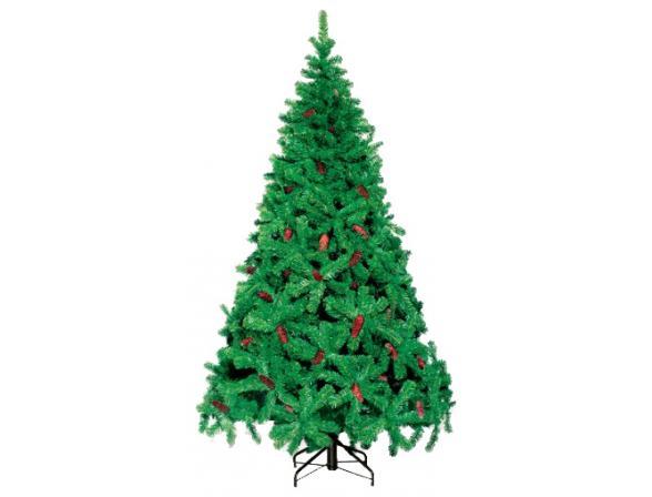 Елка Mister Christmas ALPINE PINE 300