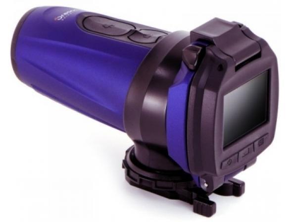 Камера Oregon Scientific ATC 5K