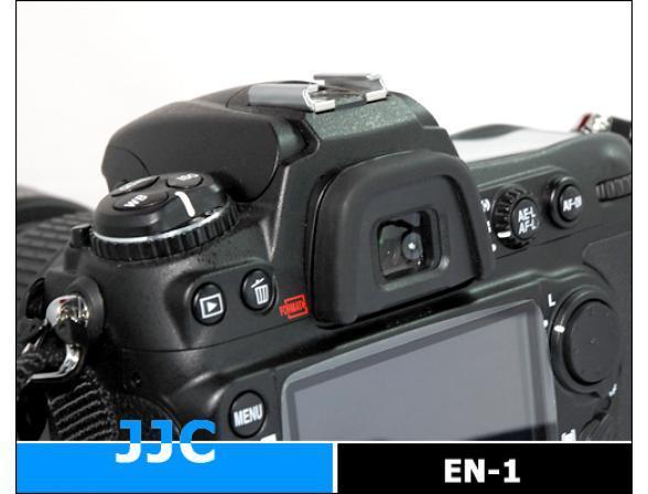 Наглазник JJC EN-1 (Nikon Eyecup DK-21/DK-23)