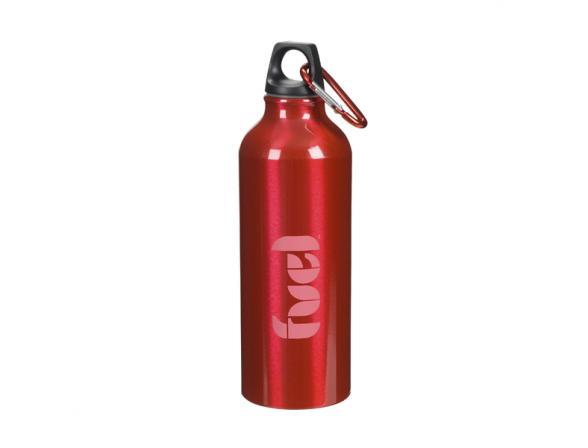 Бутылка для воды Trudeau FUEL ALU SPORT