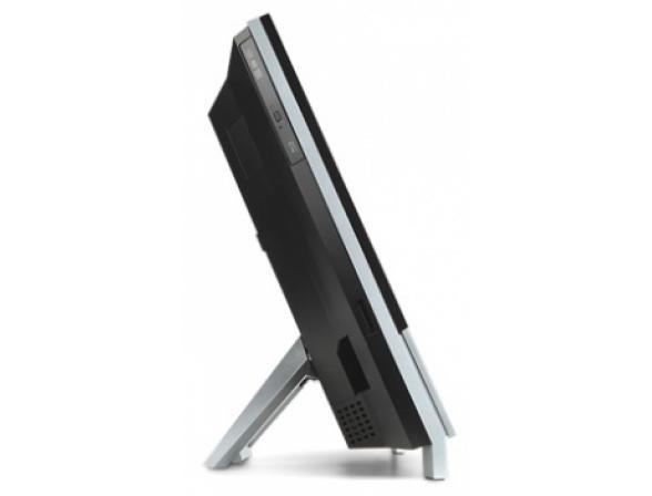 Моноблок Acer Aspire Z3101 PW.SEUE2.098