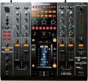 DJ-контролер Pioneer DJM-2000