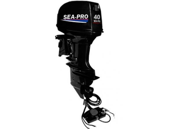 sea pro перевод