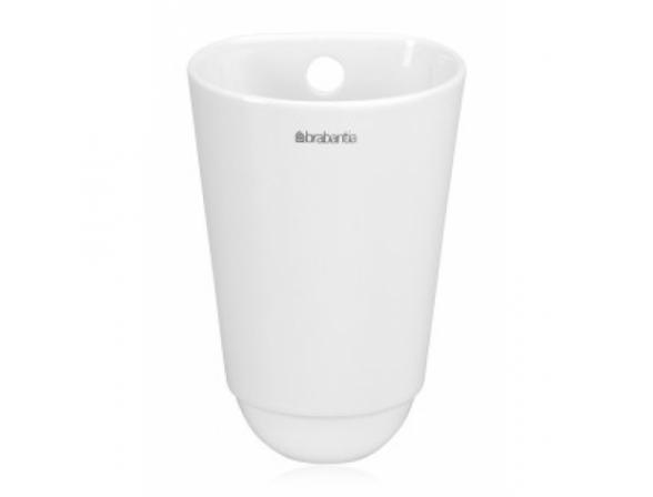 Чашка кухонная малая Brabantia 460289